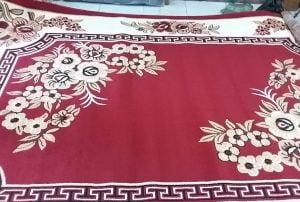 jual karpet permadani di kabupaten buton
