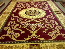 Jual Karpet Permadani Medan