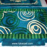 Jual Karpet Lift di Bandung