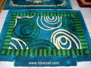 tips perawatan karpet