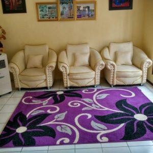 jual karpet permadani di kota tanjung balai