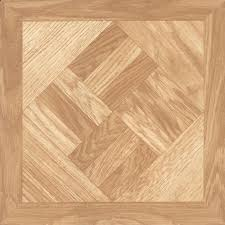 Karpet Tile HJKARPET