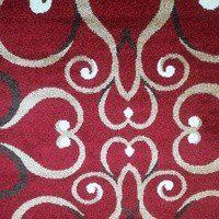 jual karpet permadani di kabupaten pidie
