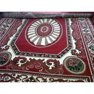 Karpet - karpet Permadani di kota bali