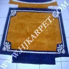 karpet lift custom termurah
