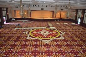 jual karpet permadani di kota palangkaraya