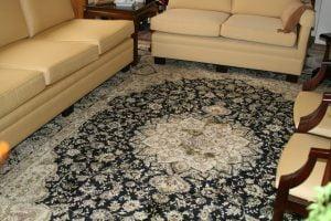jual karpet permadani di aceh tengah