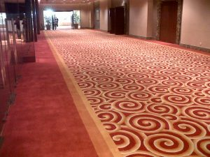 Jual Karpet Permadani Kota Tanjung Pinang