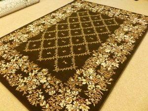 jual karpet permadani di tegal