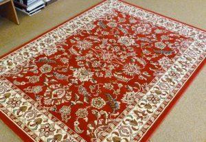 Jual Karpet Turki Di Jakarta
