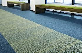 Karpet Office Murah
