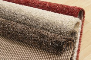Menjual Dan Merawat Karpet