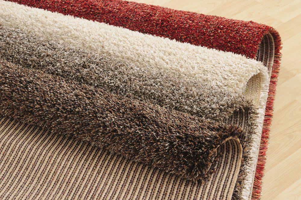 Cara Membuat Karpet Awet