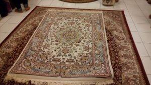 Jual Karpet Permadani Kabupaten Aceh Utara