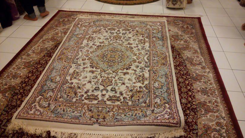 jual karpet permadani di kabupaten bener meriahpaten Aceh Utara