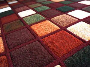 Jual Karpet Murah dan Berkualitas