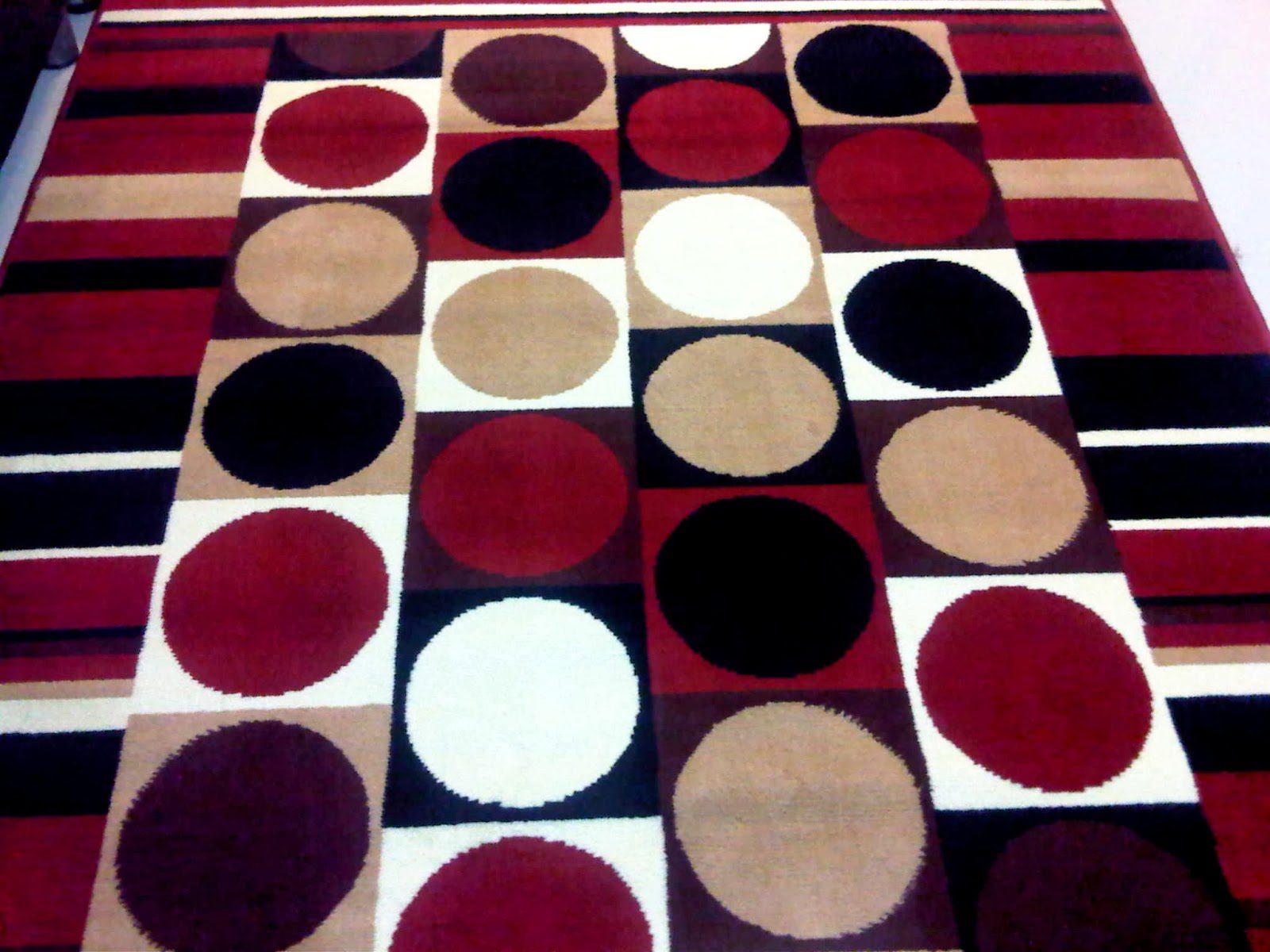 Tips Membeli Karpet Berkualitas