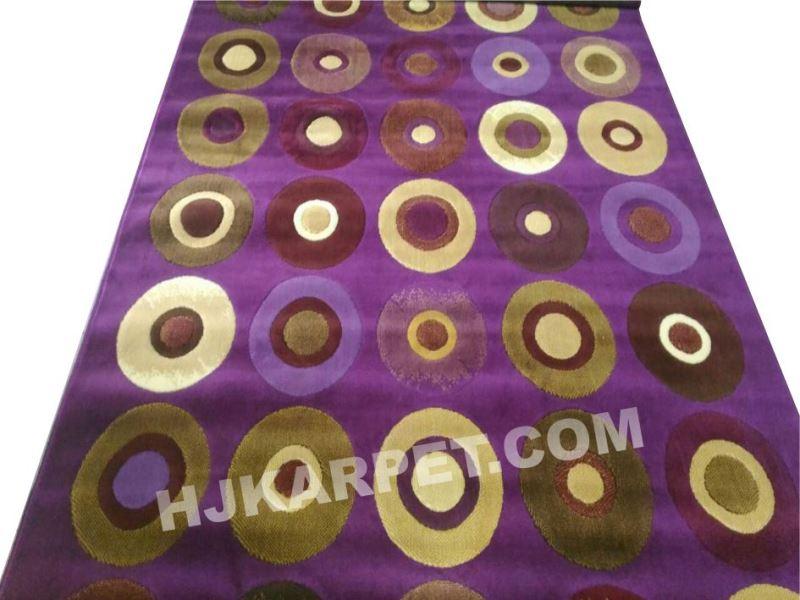 356 Purple