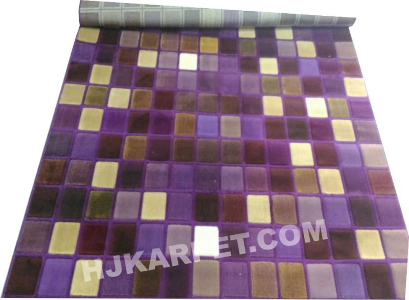 359 Purple