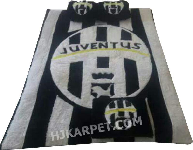 Rasfur Juventus