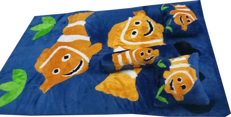 Rasfur Nemo