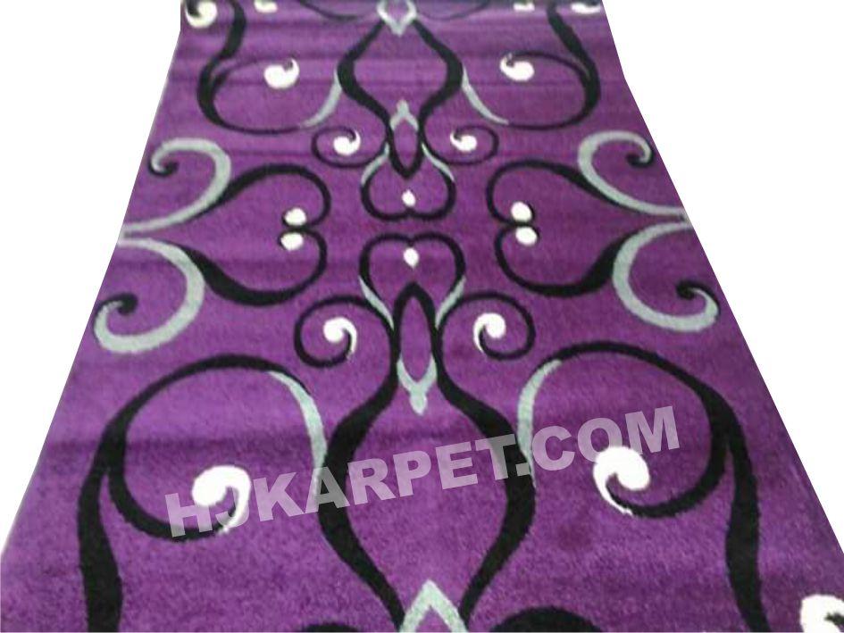 9526 Purple