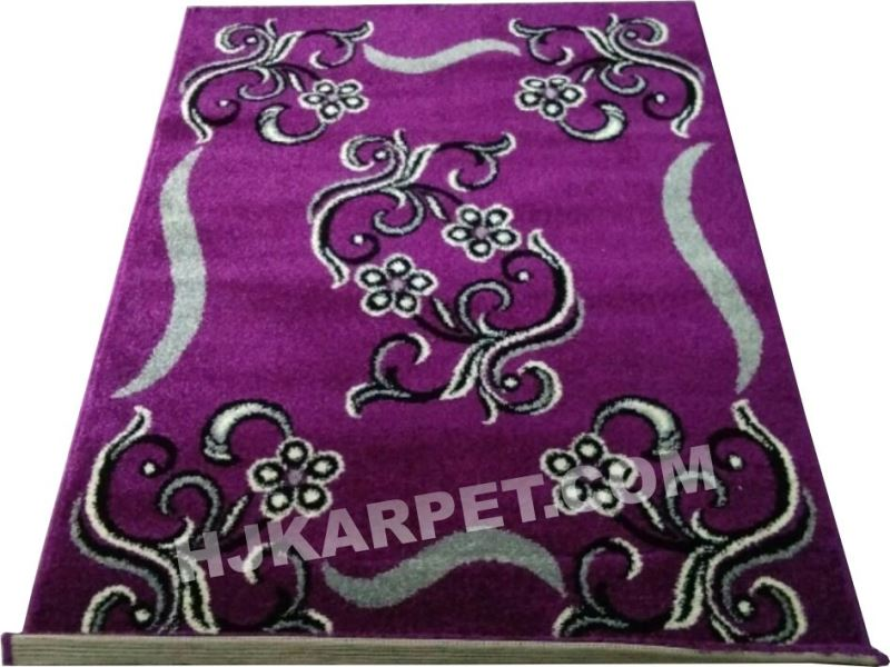 9744 Purple