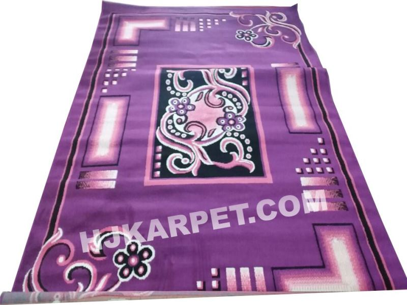 2064 Purple