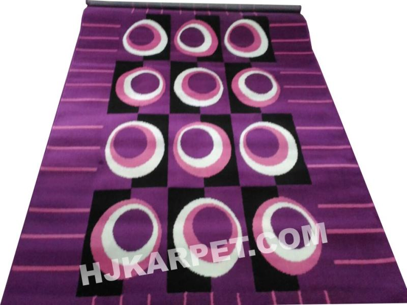 255 Purple