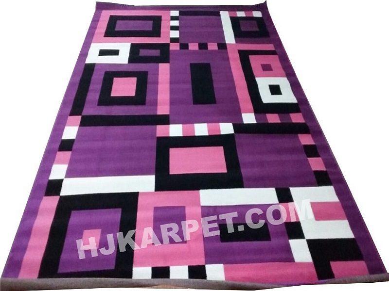 285 Purple