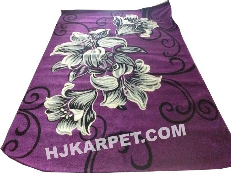 9632 Purple