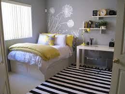 Cara Memilih Ukuran Karpet Untuk Kamar Tidur