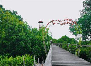 foto-sekitar-jembatan