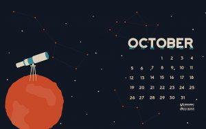 kalender maulid nabi